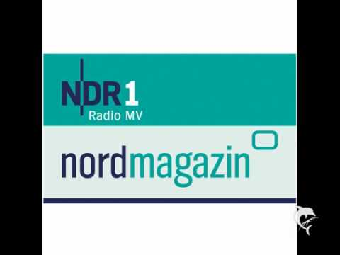 Ndr1 Radio Mv Playlist