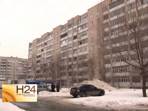 В марте 2015 года заканчивается бесплатная приватизация жилья
