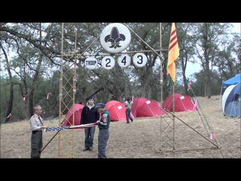 Capital District Camporee 2010 [1/2]