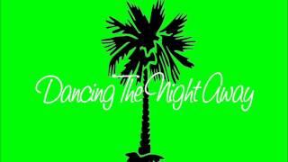 Sharzy - Dancing The Night Away
