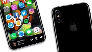 Какие продукты нам следует ждать от Apple в 2018 году / TheCroytgoL