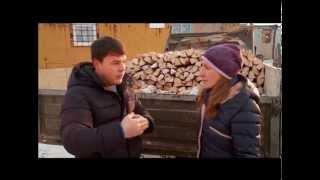 Где купить дрова в Тюмени? drova72.ru тел: 60-66-98(Березовые, осиновые, колотые дрова в Тюмени. Доставка, разгрузка. Заказ по тел: 60-66-98 или на сайте http://drova72.ru., 2014-12-24T18:52:18.000Z)
