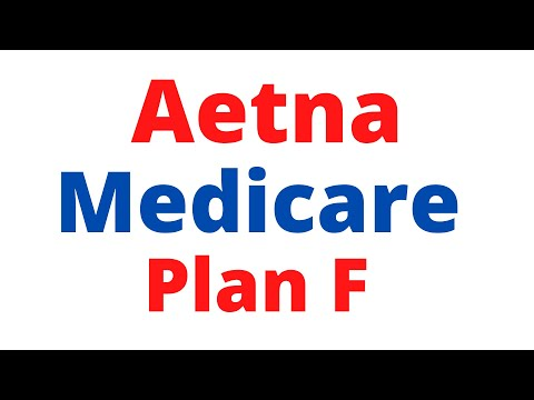 aetna-medicare-supplement-plan-f