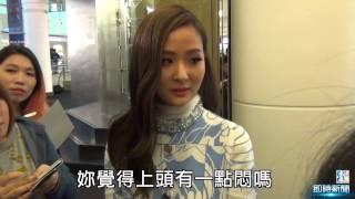 【台灣壹週刊】孫芸芸PK蕭亞軒  什麼咖?鳥仔咖