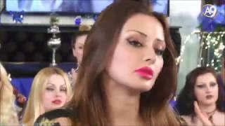 AdnanOktar A9TV171215t