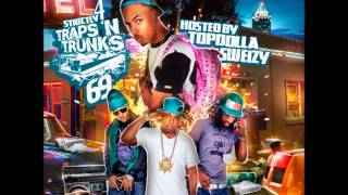 """Topdolla Sweizy - """"Who R U"""" (Strictly 4 The Traps N Trunks 69)"""