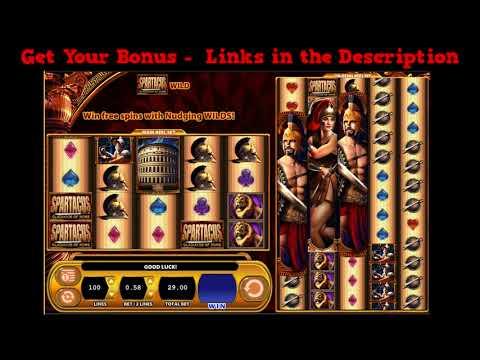 Гладиатор скачать бесплатно игровые автоматы сколько можно заработать онлайн покером