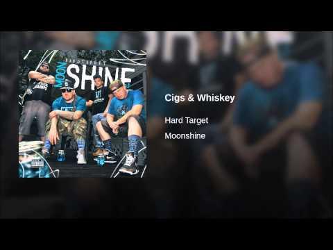 Cigs & Whiskey