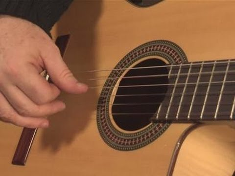 how-to-fit-a-guitar-strap