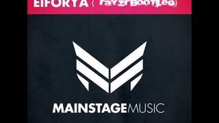 =Hands Up= Armin van Buuren & Andrew Rayel - EIFORYA (Rayzr Bootleg)