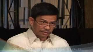Philippines Prophetic Destiny 1/3