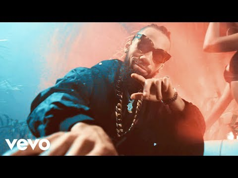 Phyno - Isi Ego (Official Video)