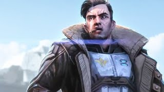 AGE OF WONDERS: PLANETFALL Story Trailer (2019) PS4 / Xbox One / PC