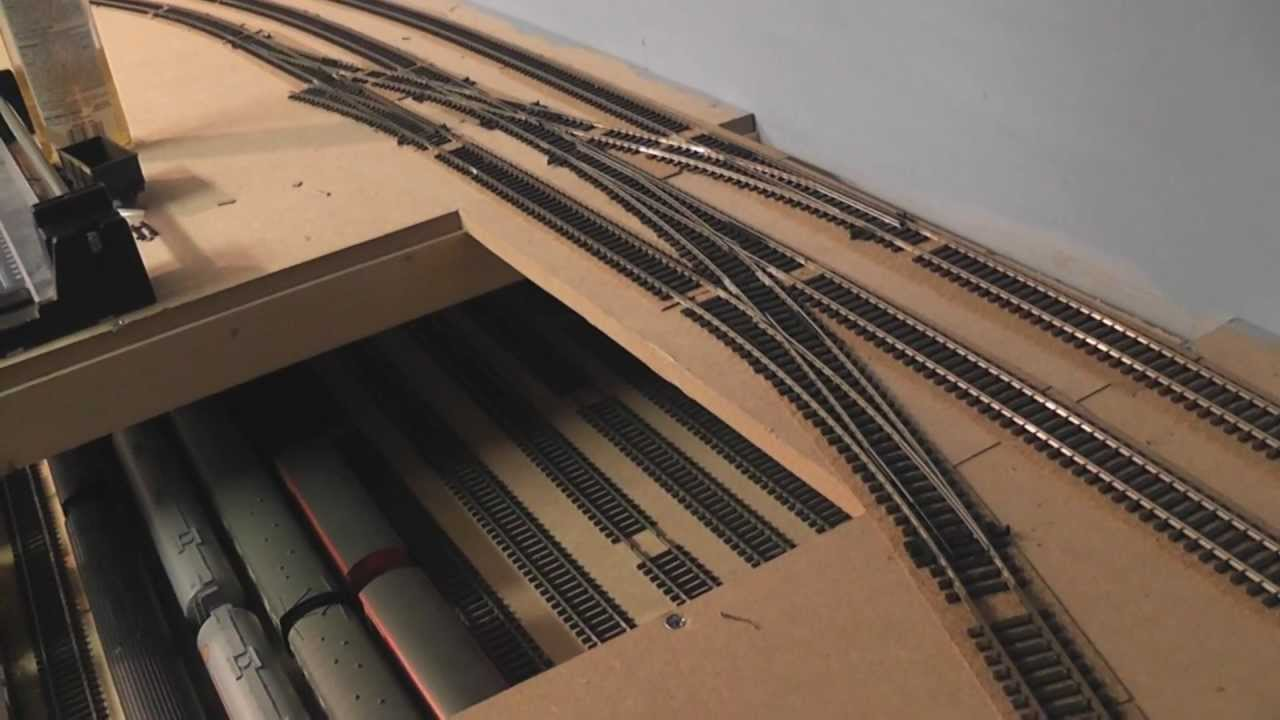 7 Tips To Make Your Model Railway Trains Run Better