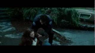 Charlie and Bella Swan - My Little Girl - Tim McGraw