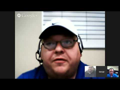 9/3/2014 Merchant Solutions for Credit Repair - Interview