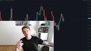 The fear of reality and how it destroys your trading