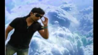 Pakkam vantha nilave - Tamil rap 2011 - Thivakar ft. (T-VA)