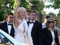 Cannes, l'envers du décor - Le droit de savoir