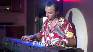 Jonathan Cain - Bridal March (Piano Wedding March) Performed by DJ Charlie Walkrich