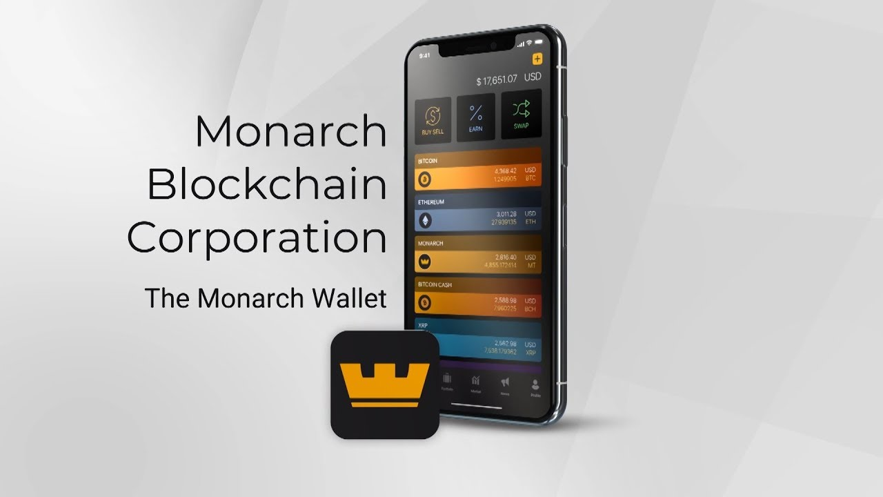 most universal cryptocurrency wallet