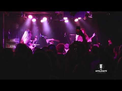 YOB (Full Set) live in Sacramento,...