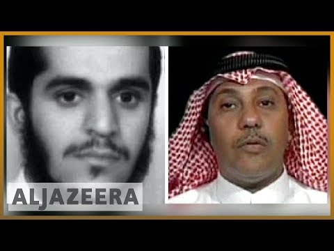 🇺🇸 9/11 attacks' survivors take Saudi Arabia to court l Al Jazeera English