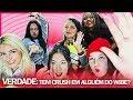 Download Verdade Ou Desafio Com Um Grupo De Bpop! Ft. High