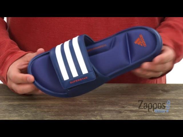 more photos edf8c 9407e adidas Superstar 5G at Zappos.com