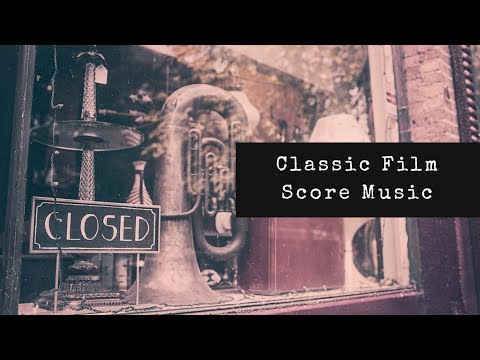 Playlist: (Film Score) Director's Cut by: CMB Music Library