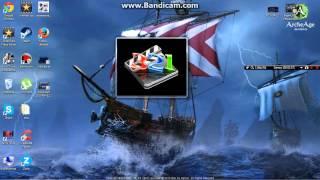 Как снимать видео с веб-камерой с по мощу  Media Player Classic (ru)(, 2015-04-25T06:09:46.000Z)