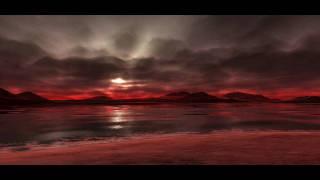 Arctic Moon - Afterworld (Original Mix)