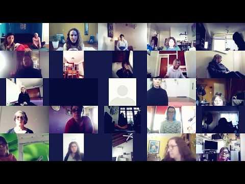 video session hipertónia kezelése)