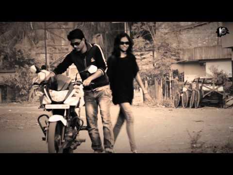 'O Amar'|| Bangla Band Prithibi || Bengali Music Video HD ||