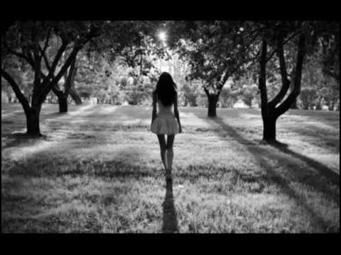 Ozzie x Post Malone - White Iverson (Airia Edit)
