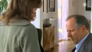 Tatort Kiel - Borowski und die einsamen Herzen (1_4)