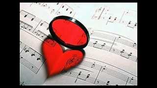 Drebin - Ich will in dein Herz