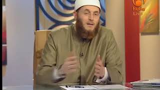 If Men Receive Houris Hoor Al Ayn In Paradise What Will Women Receive HUDATV
