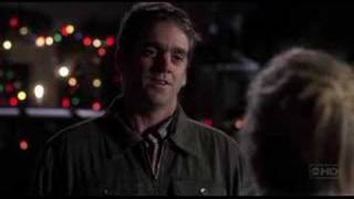 Desperate Housewives 3*10 The Miracle Song