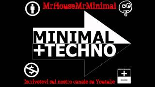 Mega Mix House and Minimal  Far L