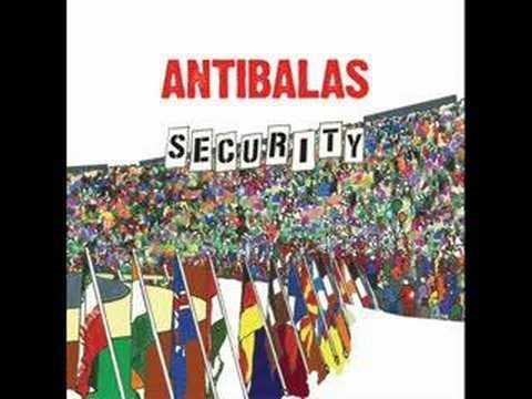 Antibalas - Beaten Metal