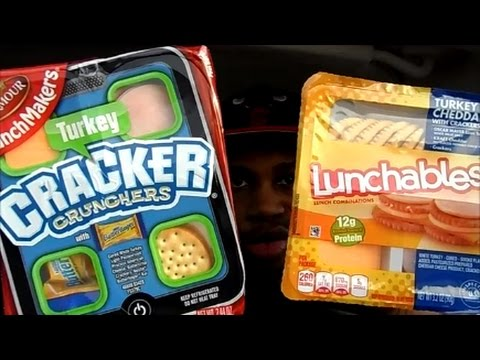 Watch in addition Iphone touch moreover Watch besides Blank Nutrition Label Template Excel furthermore 115026011. on lunchables review
