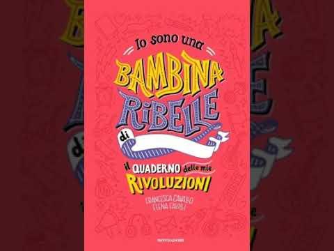 """Gianni Mattencini con """"L'onore e il silenzio"""" Rizzoli Molfetta al Festival Storie Italiane a Molfetta [VIDEO]"""