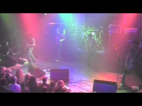 Death Angel 3rd Floor Paris 9 Avril 2003.m4v