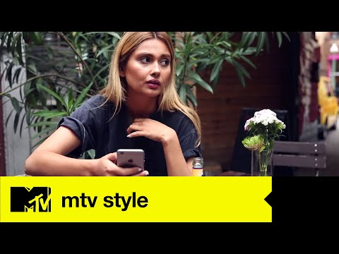 MTV Style | Shit Berlin Fashion Hipsters Say