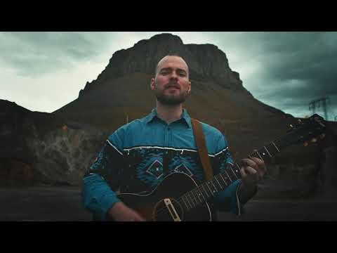 Ásgeir - Lazy Giants
