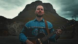 Ásgeir - Lazy Giants (Official Music Video)