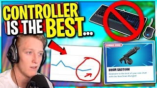 pros-switching-to-controller-fortnite-is-making-a-comeback-drum-shotty-is-here