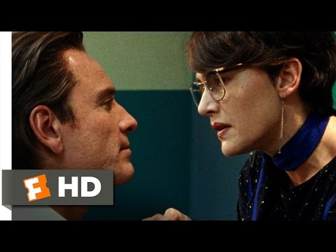 Steve Jobs (2/10) Movie CLIP - Everyone Is...