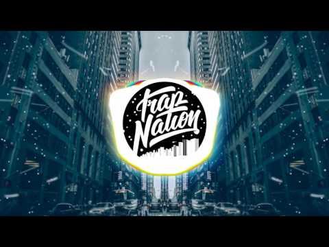 Zeds Dead x NGHTMRE - Frontlines (Crankdat Remix)